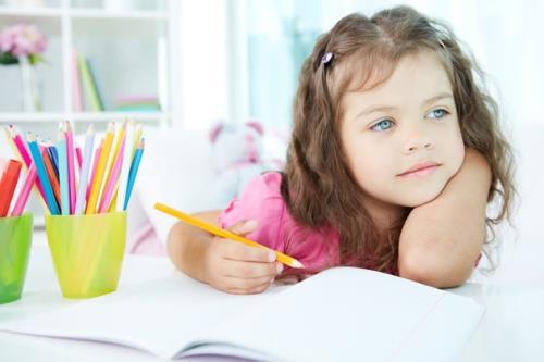 Ερώτηση γονέα στο παιδί «Τι έκανες σήμερα στο σχολείο;» Ε.. δε ξέρω.. δε θυμάμαι… τίποτα!