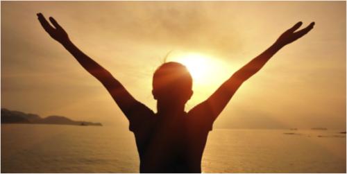 Μεγαλώνοντας παιδιά που νιώθουν ευγνωμοσύνη